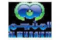 Al Munajem Cold Stores Company
