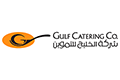 Gulf Catering Company