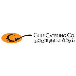 Gulf Catering Company