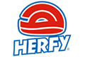 Herfy Food Services